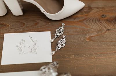 Alexandria Vail Photography Clovis Wedding R A 360