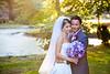 Chan_Nguyen Wedding :
