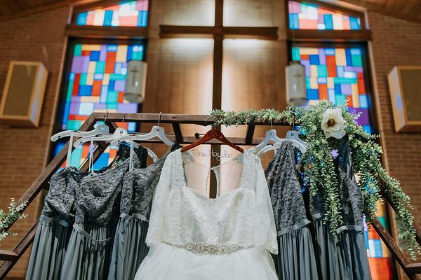 00008©ADHPhotography2020--ChanceKellyHayden--Wedding--AUGUST1