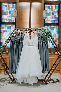 00006©ADHPhotography2020--ChanceKellyHayden--Wedding--AUGUST1