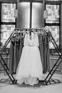 00006©ADHPhotography2020--ChanceKellyHayden--Wedding--AUGUST1bw