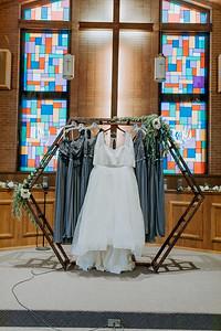 00002©ADHPhotography2020--ChanceKellyHayden--Wedding--AUGUST1