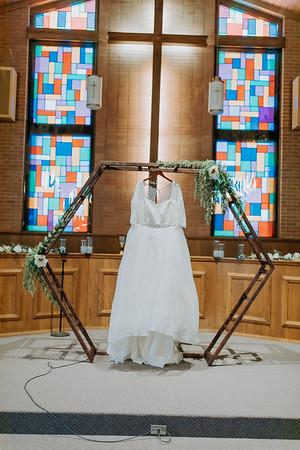 00011©ADHPhotography2020--ChanceKellyHayden--Wedding--AUGUST1
