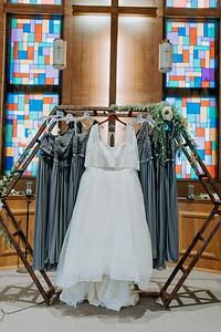 00007©ADHPhotography2020--ChanceKellyHayden--Wedding--AUGUST1