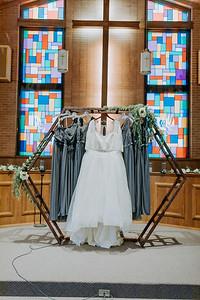 00003©ADHPhotography2020--ChanceKellyHayden--Wedding--AUGUST1
