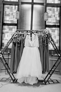 00005©ADHPhotography2020--ChanceKellyHayden--Wedding--AUGUST1bw