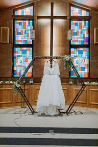 00001©ADHPhotography2020--ChanceKellyHayden--Wedding--AUGUST1