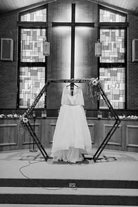 00001©ADHPhotography2020--ChanceKellyHayden--Wedding--AUGUST1bw