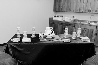 02005©ADHPhotography2020--ChanceKellyHayden--Wedding--AUGUST1bw