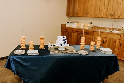 02006©ADHPhotography2020--ChanceKellyHayden--Wedding--AUGUST1
