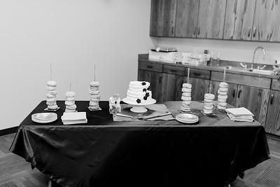 02006©ADHPhotography2020--ChanceKellyHayden--Wedding--AUGUST1bw