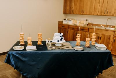 02005©ADHPhotography2020--ChanceKellyHayden--Wedding--AUGUST1
