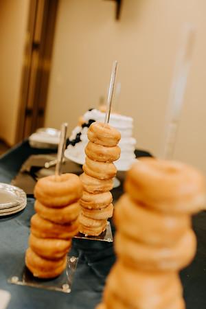 02011©ADHPhotography2020--ChanceKellyHayden--Wedding--AUGUST1