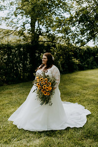 01286©ADHPhotography2020--ChanceKellyHayden--Wedding--AUGUST1