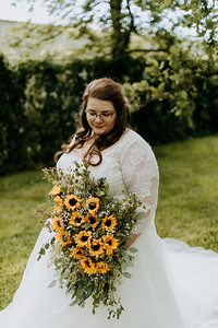 01300©ADHPhotography2020--ChanceKellyHayden--Wedding--AUGUST1