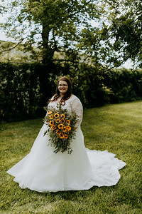 01290©ADHPhotography2020--ChanceKellyHayden--Wedding--AUGUST1