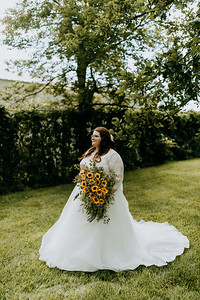 01279©ADHPhotography2020--ChanceKellyHayden--Wedding--AUGUST1