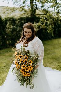 01299©ADHPhotography2020--ChanceKellyHayden--Wedding--AUGUST1