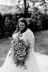 01299©ADHPhotography2020--ChanceKellyHayden--Wedding--AUGUST1bw