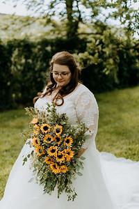 01298©ADHPhotography2020--ChanceKellyHayden--Wedding--AUGUST1