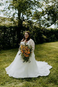 01288©ADHPhotography2020--ChanceKellyHayden--Wedding--AUGUST1