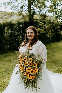 01294©ADHPhotography2020--ChanceKellyHayden--Wedding--AUGUST1
