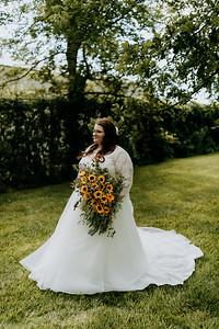 01285©ADHPhotography2020--ChanceKellyHayden--Wedding--AUGUST1