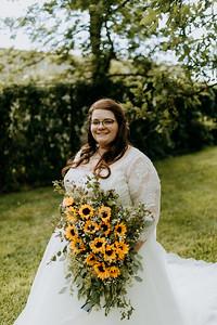 01293©ADHPhotography2020--ChanceKellyHayden--Wedding--AUGUST1