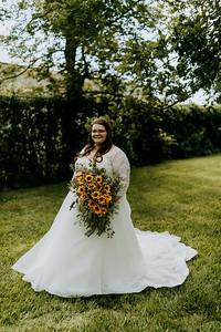 01289©ADHPhotography2020--ChanceKellyHayden--Wedding--AUGUST1