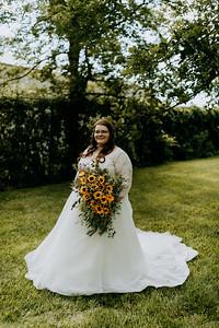 01287©ADHPhotography2020--ChanceKellyHayden--Wedding--AUGUST1