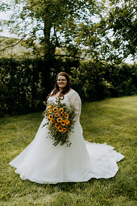 01292©ADHPhotography2020--ChanceKellyHayden--Wedding--AUGUST1