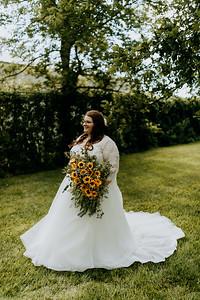 01284©ADHPhotography2020--ChanceKellyHayden--Wedding--AUGUST1
