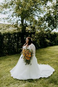 01280©ADHPhotography2020--ChanceKellyHayden--Wedding--AUGUST1