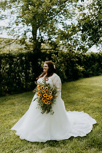 01281©ADHPhotography2020--ChanceKellyHayden--Wedding--AUGUST1