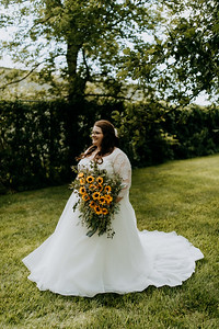 01283©ADHPhotography2020--ChanceKellyHayden--Wedding--AUGUST1