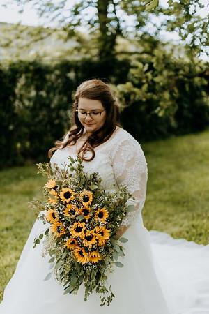 01297©ADHPhotography2020--ChanceKellyHayden--Wedding--AUGUST1