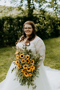 01295©ADHPhotography2020--ChanceKellyHayden--Wedding--AUGUST1