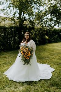 01291©ADHPhotography2020--ChanceKellyHayden--Wedding--AUGUST1