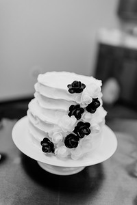 01977©ADHPhotography2020--ChanceKellyHayden--Wedding--AUGUST1bw