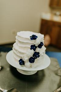 01978©ADHPhotography2020--ChanceKellyHayden--Wedding--AUGUST1