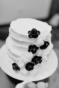 01973©ADHPhotography2020--ChanceKellyHayden--Wedding--AUGUST1bw
