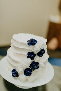 01974©ADHPhotography2020--ChanceKellyHayden--Wedding--AUGUST1