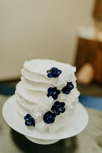 01975©ADHPhotography2020--ChanceKellyHayden--Wedding--AUGUST1
