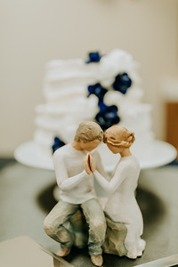 01971©ADHPhotography2020--ChanceKellyHayden--Wedding--AUGUST1