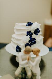 01972©ADHPhotography2020--ChanceKellyHayden--Wedding--AUGUST1