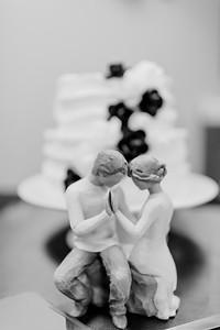 01971©ADHPhotography2020--ChanceKellyHayden--Wedding--AUGUST1bw