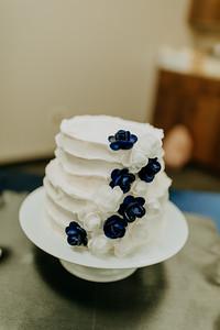 01977©ADHPhotography2020--ChanceKellyHayden--Wedding--AUGUST1