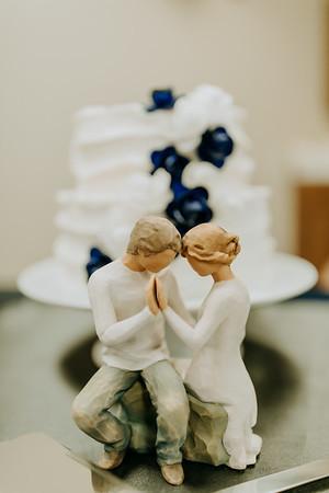 01969©ADHPhotography2020--ChanceKellyHayden--Wedding--AUGUST1
