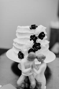 01972©ADHPhotography2020--ChanceKellyHayden--Wedding--AUGUST1bw