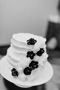 01974©ADHPhotography2020--ChanceKellyHayden--Wedding--AUGUST1bw